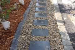 Decorative Curbing
