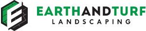 Earth and Turf Landscaping Edmonton