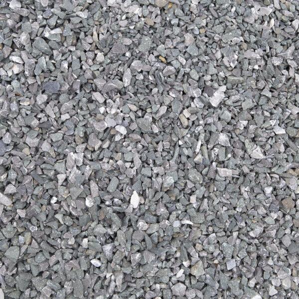 10mm Limestone