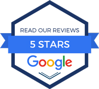 edmonton landscaping company reviews